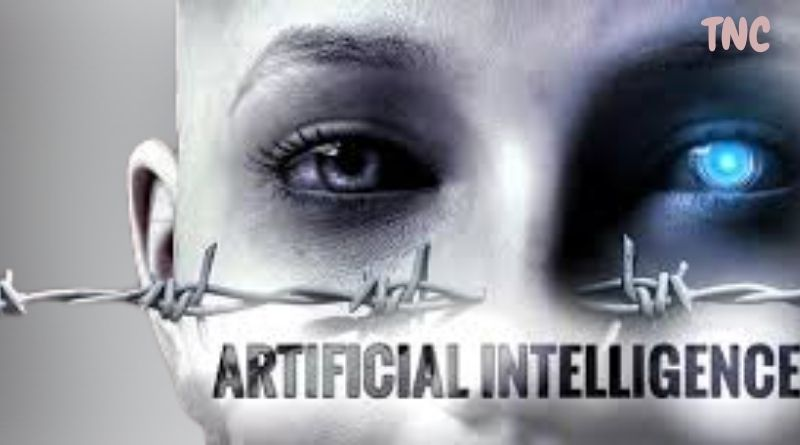 10 Amazing Facts About Artificial Intelligence