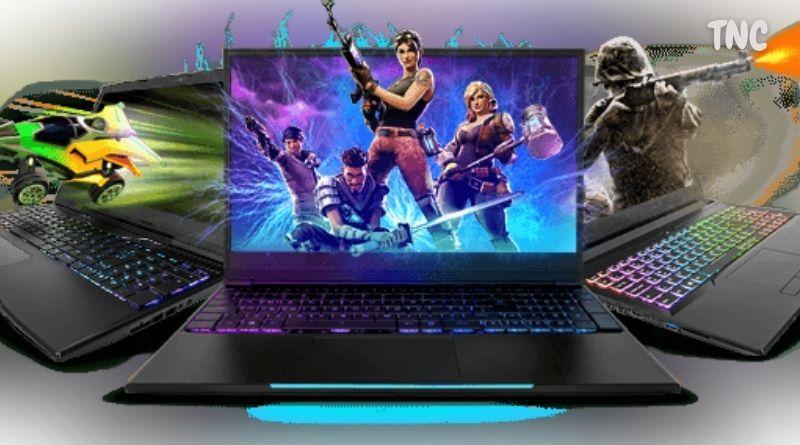Gaming Laptops Buying Guidance
