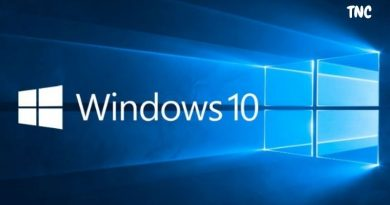 how to disable window 10 updates