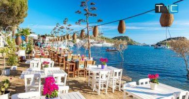 Best Island in the Turkey for Honeymoon in 2021