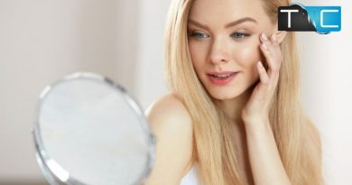 Easy Ways to Keep Skin Healthy and Safe