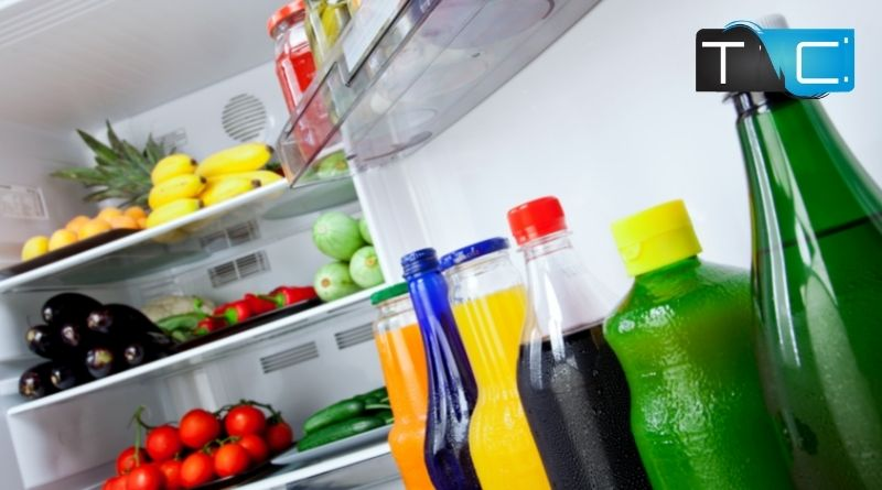 Foods that are unhealthy to refrigerate