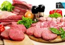Vegetable or meat what is a useful food? Important to know