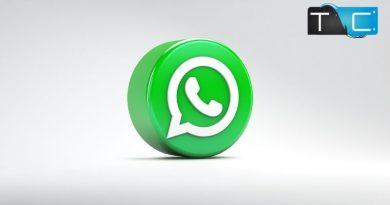 WhatsApp introduces new emojis