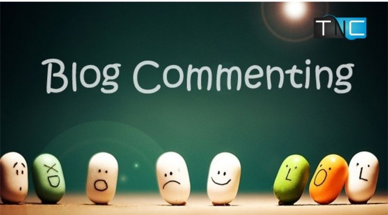 Instant Approval Blog Commenting Sites List With High DA & PA 2021